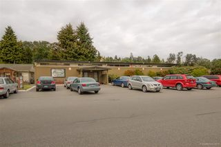 """Photo 15: 208 201 CAYER Street in Coquitlam: Maillardville Manufactured Home for sale in """"WILDWOOD PARK"""" : MLS®# R2073822"""