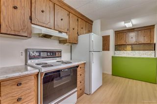 """Photo 8: 208 201 CAYER Street in Coquitlam: Maillardville Manufactured Home for sale in """"WILDWOOD PARK"""" : MLS®# R2073822"""