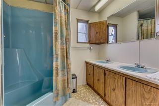 """Photo 14: 208 201 CAYER Street in Coquitlam: Maillardville Manufactured Home for sale in """"WILDWOOD PARK"""" : MLS®# R2073822"""