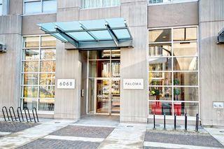 Photo 3: 905 6068 NO 3 Road in Richmond: Brighouse Condo for sale : MLS®# R2074106