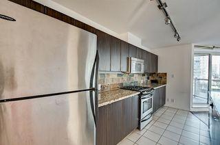 Photo 5: 905 6068 NO 3 Road in Richmond: Brighouse Condo for sale : MLS®# R2074106