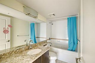 Photo 18: 905 6068 NO 3 Road in Richmond: Brighouse Condo for sale : MLS®# R2074106