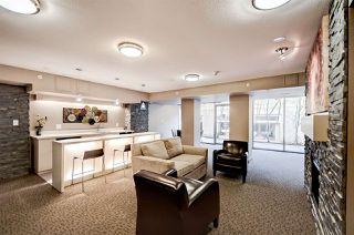 Photo 19: 905 6068 NO 3 Road in Richmond: Brighouse Condo for sale : MLS®# R2074106