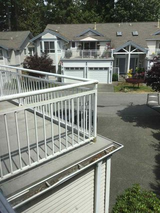 "Photo 18: 218 9072 FLEETWOOD Way in Surrey: Fleetwood Tynehead Townhouse for sale in ""Wynd Ridge"" : MLS®# R2077026"