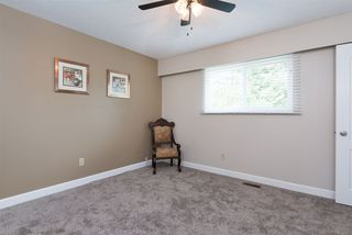 Photo 12: 8455 115 Street in Delta: Annieville House for sale (N. Delta)  : MLS®# R2078055