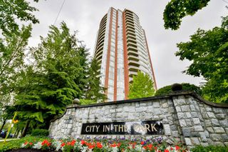 Main Photo: 2101 6888 STATION HILL Drive in Burnaby: South Slope Condo for sale (Burnaby South)  : MLS®# R2079837