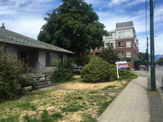 Photo 3: 198 ONTARIO Place in Vancouver: Main House for sale (Vancouver East)  : MLS®# R2082701