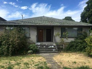 Photo 2: 198 ONTARIO Place in Vancouver: Main House for sale (Vancouver East)  : MLS®# R2082701