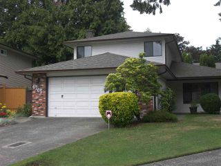 Photo 1: 6765 129TH Street in Surrey: West Newton House for sale : MLS®# R2082590