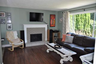 Photo 4: 34725 MIERAU Street in Abbotsford: Abbotsford East House for sale : MLS®# R2085151