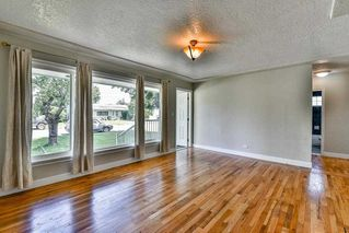 Photo 6: 45414 KIPP Avenue in Chilliwack: Chilliwack W Young-Well House for sale : MLS®# R2090034
