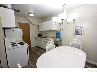 Photo 7: 937 Jefferson Avenue in Winnipeg: Maples Condominium for sale (4H)  : MLS®# 1620838