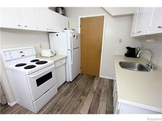Photo 9: 937 Jefferson Avenue in Winnipeg: Maples Condominium for sale (4H)  : MLS®# 1620838