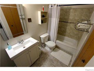 Photo 14: 937 Jefferson Avenue in Winnipeg: Maples Condominium for sale (4H)  : MLS®# 1620838