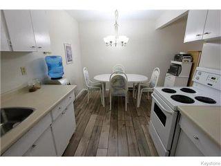 Photo 10: 937 Jefferson Avenue in Winnipeg: Maples Condominium for sale (4H)  : MLS®# 1620838