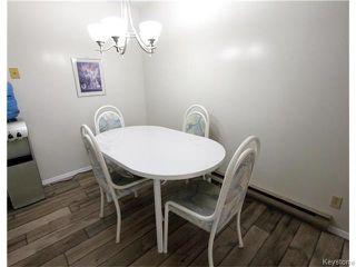 Photo 5: 937 Jefferson Avenue in Winnipeg: Maples Condominium for sale (4H)  : MLS®# 1620838