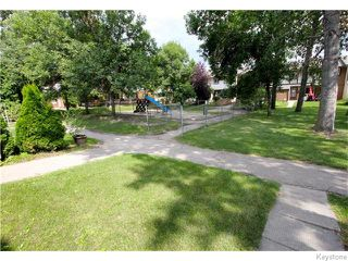 Photo 16: 937 Jefferson Avenue in Winnipeg: Maples Condominium for sale (4H)  : MLS®# 1620838