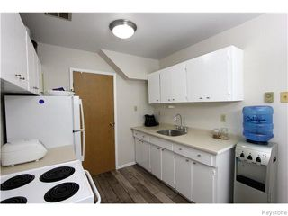 Photo 8: 937 Jefferson Avenue in Winnipeg: Maples Condominium for sale (4H)  : MLS®# 1620838