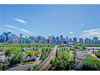 Photo 34: 505 235 9A Street NW in Calgary: Sunnyside Condo for sale : MLS®# C4077475
