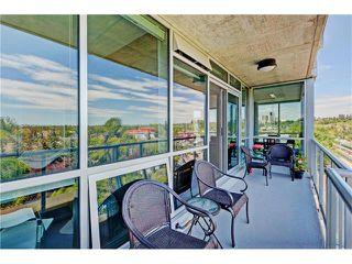 Photo 28: 505 235 9A Street NW in Calgary: Sunnyside Condo for sale : MLS®# C4077475