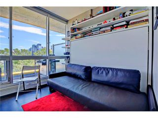 Photo 21: 505 235 9A Street NW in Calgary: Sunnyside Condo for sale : MLS®# C4077475