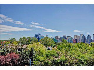 Photo 26: 505 235 9A Street NW in Calgary: Sunnyside Condo for sale : MLS®# C4077475