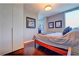 Photo 18: 505 235 9A Street NW in Calgary: Sunnyside Condo for sale : MLS®# C4077475