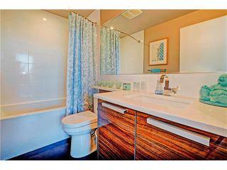 Photo 22: 505 235 9A Street NW in Calgary: Sunnyside Condo for sale : MLS®# C4077475