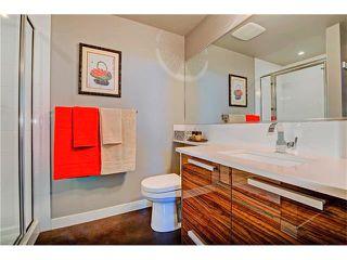 Photo 19: 505 235 9A Street NW in Calgary: Sunnyside Condo for sale : MLS®# C4077475