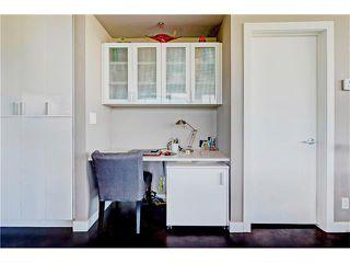 Photo 24: 505 235 9A Street NW in Calgary: Sunnyside Condo for sale : MLS®# C4077475