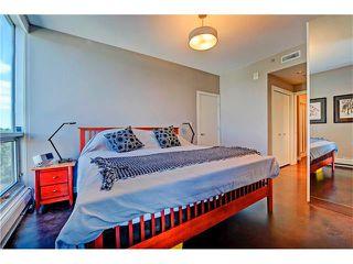 Photo 16: 505 235 9A Street NW in Calgary: Sunnyside Condo for sale : MLS®# C4077475