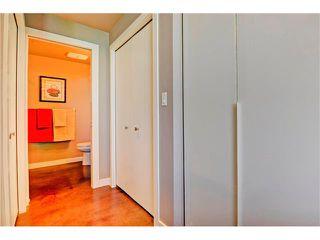 Photo 20: 505 235 9A Street NW in Calgary: Sunnyside Condo for sale : MLS®# C4077475