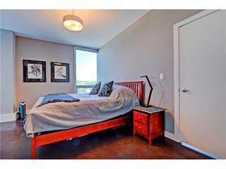 Photo 17: 505 235 9A Street NW in Calgary: Sunnyside Condo for sale : MLS®# C4077475