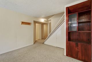 Photo 15: 3123 40 Street SW in Calgary: Attached for sale : MLS®# C4035349