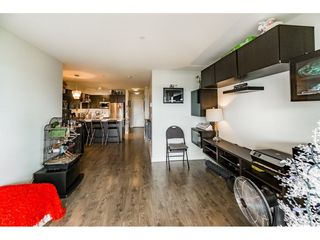 "Photo 16: 518 500 ROYAL Avenue in New Westminster: Downtown NW Condo for sale in ""DOMINION"" : MLS®# R2105408"