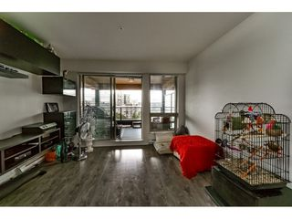 "Photo 12: 518 500 ROYAL Avenue in New Westminster: Downtown NW Condo for sale in ""DOMINION"" : MLS®# R2105408"