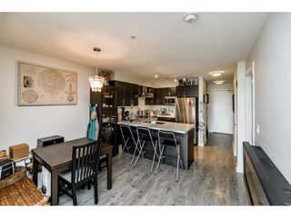 "Photo 17: 518 500 ROYAL Avenue in New Westminster: Downtown NW Condo for sale in ""DOMINION"" : MLS®# R2105408"