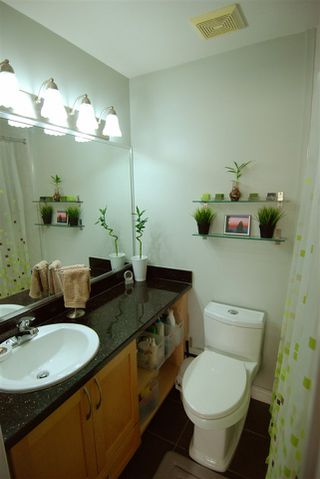 """Photo 14: 207 7333 16TH Avenue in Burnaby: Edmonds BE Townhouse for sale in """"SOUTHGATE"""" (Burnaby East)  : MLS®# R2105585"""