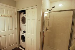 "Photo 12: 207 7333 16TH Avenue in Burnaby: Edmonds BE Townhouse for sale in ""SOUTHGATE"" (Burnaby East)  : MLS®# R2105585"