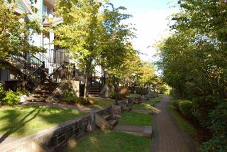 "Photo 15: 207 7333 16TH Avenue in Burnaby: Edmonds BE Townhouse for sale in ""SOUTHGATE"" (Burnaby East)  : MLS®# R2105585"