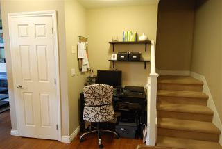 """Photo 7: 207 7333 16TH Avenue in Burnaby: Edmonds BE Townhouse for sale in """"SOUTHGATE"""" (Burnaby East)  : MLS®# R2105585"""