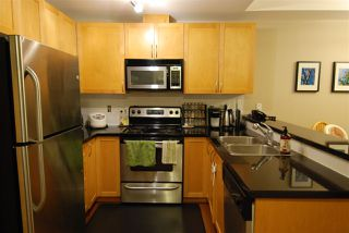 "Photo 5: 207 7333 16TH Avenue in Burnaby: Edmonds BE Townhouse for sale in ""SOUTHGATE"" (Burnaby East)  : MLS®# R2105585"