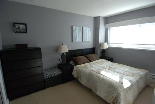 """Photo 8: 207 7333 16TH Avenue in Burnaby: Edmonds BE Townhouse for sale in """"SOUTHGATE"""" (Burnaby East)  : MLS®# R2105585"""