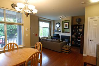 "Photo 4: 207 7333 16TH Avenue in Burnaby: Edmonds BE Townhouse for sale in ""SOUTHGATE"" (Burnaby East)  : MLS®# R2105585"