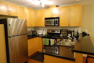 """Photo 6: 207 7333 16TH Avenue in Burnaby: Edmonds BE Townhouse for sale in """"SOUTHGATE"""" (Burnaby East)  : MLS®# R2105585"""