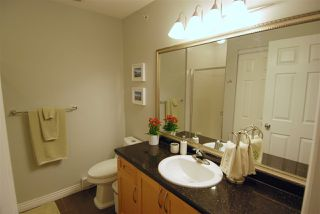 """Photo 13: 207 7333 16TH Avenue in Burnaby: Edmonds BE Townhouse for sale in """"SOUTHGATE"""" (Burnaby East)  : MLS®# R2105585"""