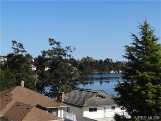 Photo 7: 411 1083 Tillicum Rd in VICTORIA: Es Kinsmen Park Condo for sale (Esquimalt)  : MLS®# 743444