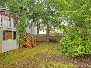 Photo 20: 643 Cornwall St in VICTORIA: Vi Fairfield West House for sale (Victoria)  : MLS®# 744737