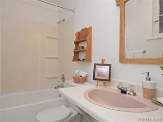 Photo 15: 643 Cornwall St in VICTORIA: Vi Fairfield West House for sale (Victoria)  : MLS®# 744737