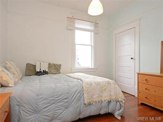 Photo 16: 643 Cornwall St in VICTORIA: Vi Fairfield West House for sale (Victoria)  : MLS®# 744737